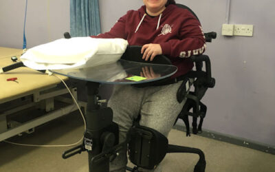 6 Mobility Aids and Equipment for Physiotherapy